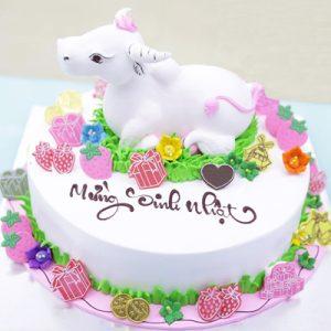 oxen cake 03