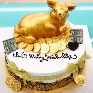 rat cake 02