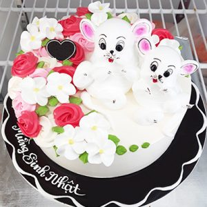 rat cake 03