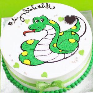 snake cake 02