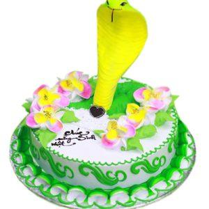 snake cake 03