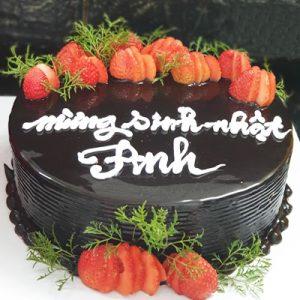 special cake 39
