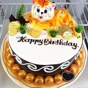 tiger cake 03