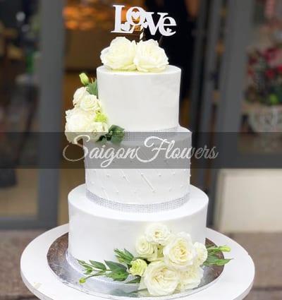 wedding cake 07