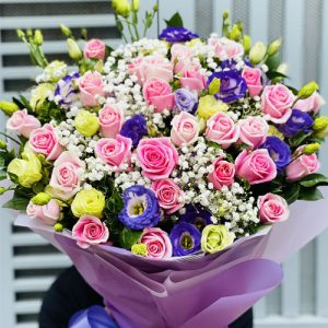 anniversary-flowers-04