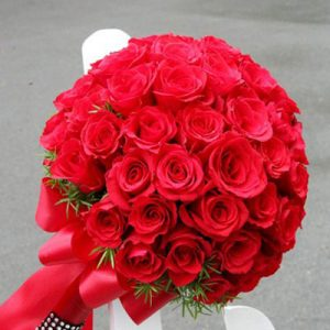 Wedding Flowers 04
