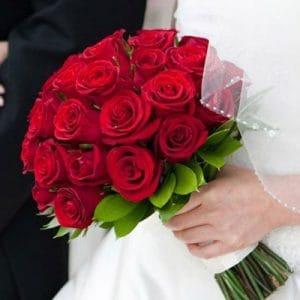 Wedding Flowers 05