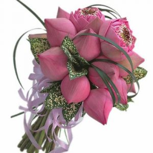 Wedding Flowers 15