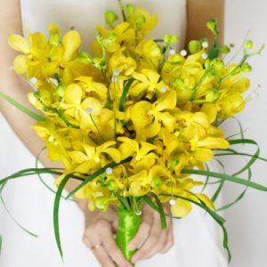 Wedding Flowers 18