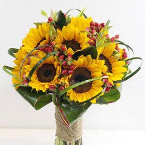 Wedding Flowers 21