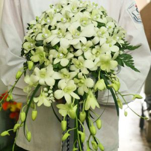 Wedding Flowers 23