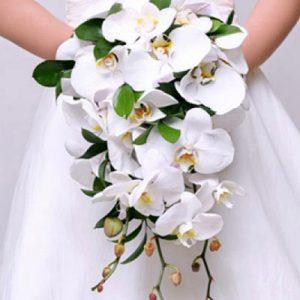 Wedding Flowers 25