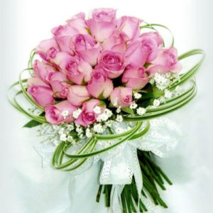 Wedding Flowers 27