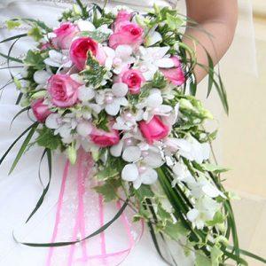 Wedding Flowers 28