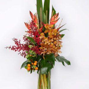 Office Flowers Vietnam 2