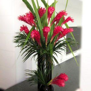 Office Flowers Vietnam 30
