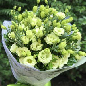 Sympathy Bouquet Vietnam 09