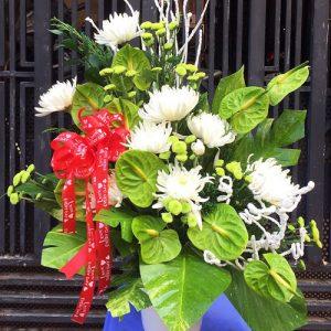 office-flowers-26