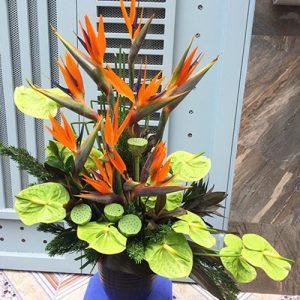 office-flowers-28