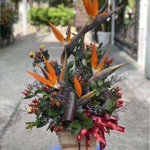 office-flowers-31