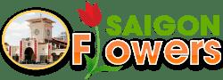 Saigon Flowers
