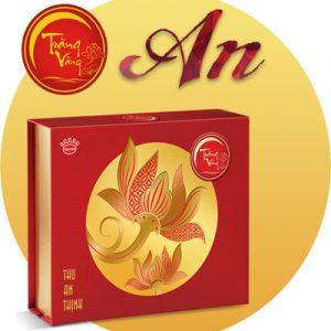 Trang Vang Hong Ngoc An Thinh Do