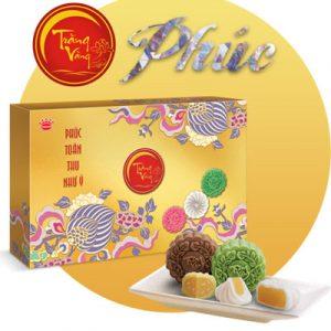 Trang Vang Pha Le Toan Phuc Vang