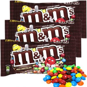 3-bags-of-mm-milk-chocolate