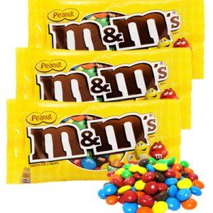 3-bags-of-mm-peanut-chocolat