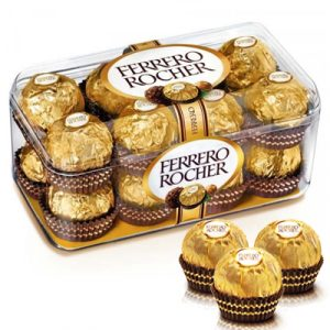 chocolate-ferrero-rocher-16