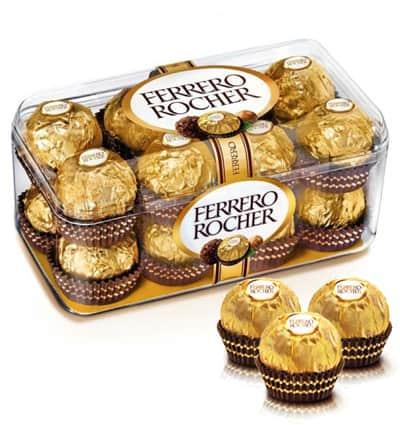 chocolate-ferrero-rocher-16