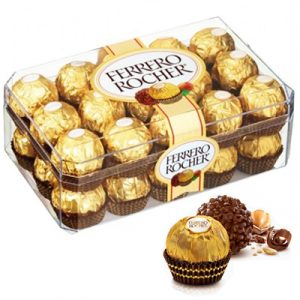 chocolate-ferrero-rocher-30