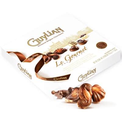 chocolate-guylian-215g
