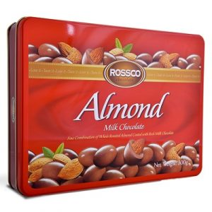 chocolate-rossco-almond