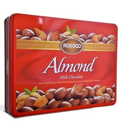 chocolate-rossco-almond