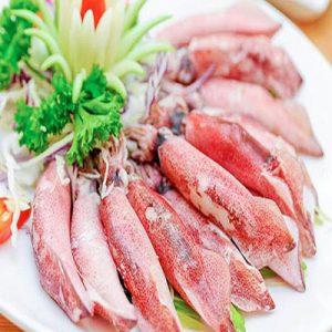 Muc Hap hanh Gung