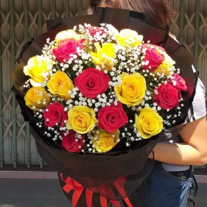 roses-for-womens-day-04