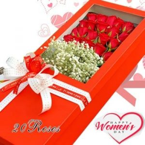 special-vietnamese-women-day-rose-05