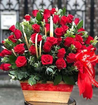special-vietnamese-women-day-roses-04