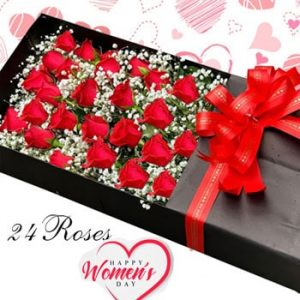 special-vietnamese-women-day-roses-06