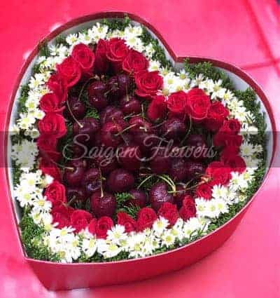 special-vn-womens-day-fresh-fruits-01