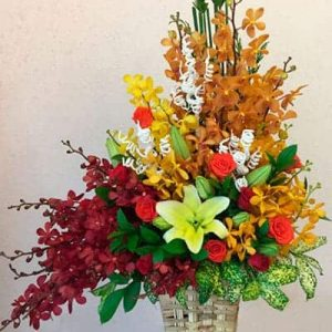 vietnamese-women-day-flowers-01