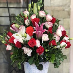vietnamese-women-day-flowers-04