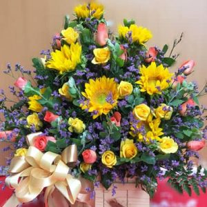 vietnamese-women-day-flowers-05