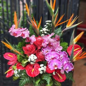 vietnamese-women-day-flowers-06