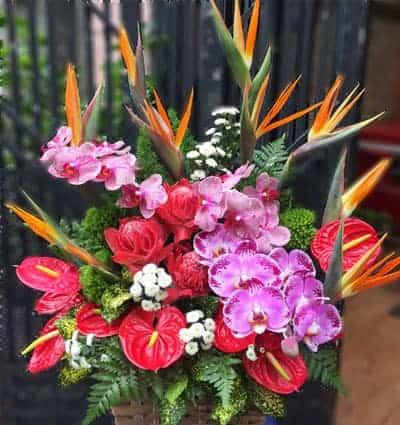 vietnamese-women-day-flowers-06
