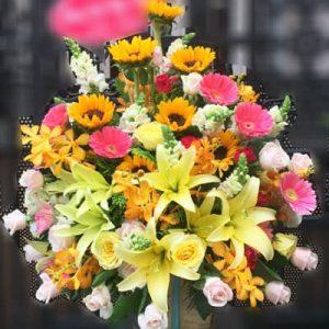 vietnamese-women-day-flowers-07