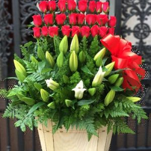 vietnamese-women-day-flowers-08