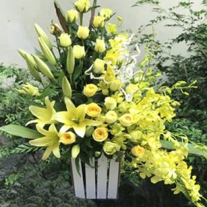 vietnamese-women-day-flowers-10