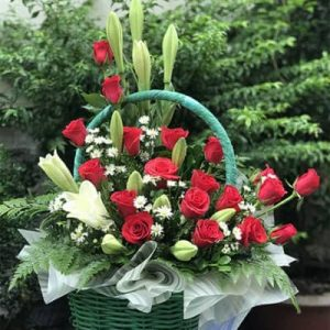 vietnamese-women-day-flowers-12